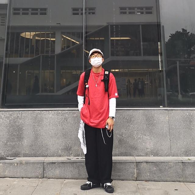 Leewayzoe_