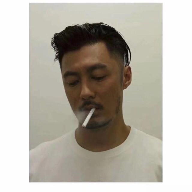 宇仔-Sweeper