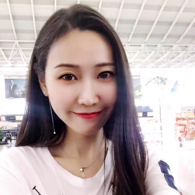 Kimoon_wang
