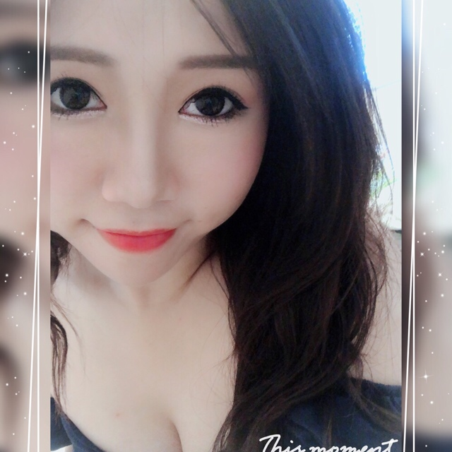 Mandy_琳