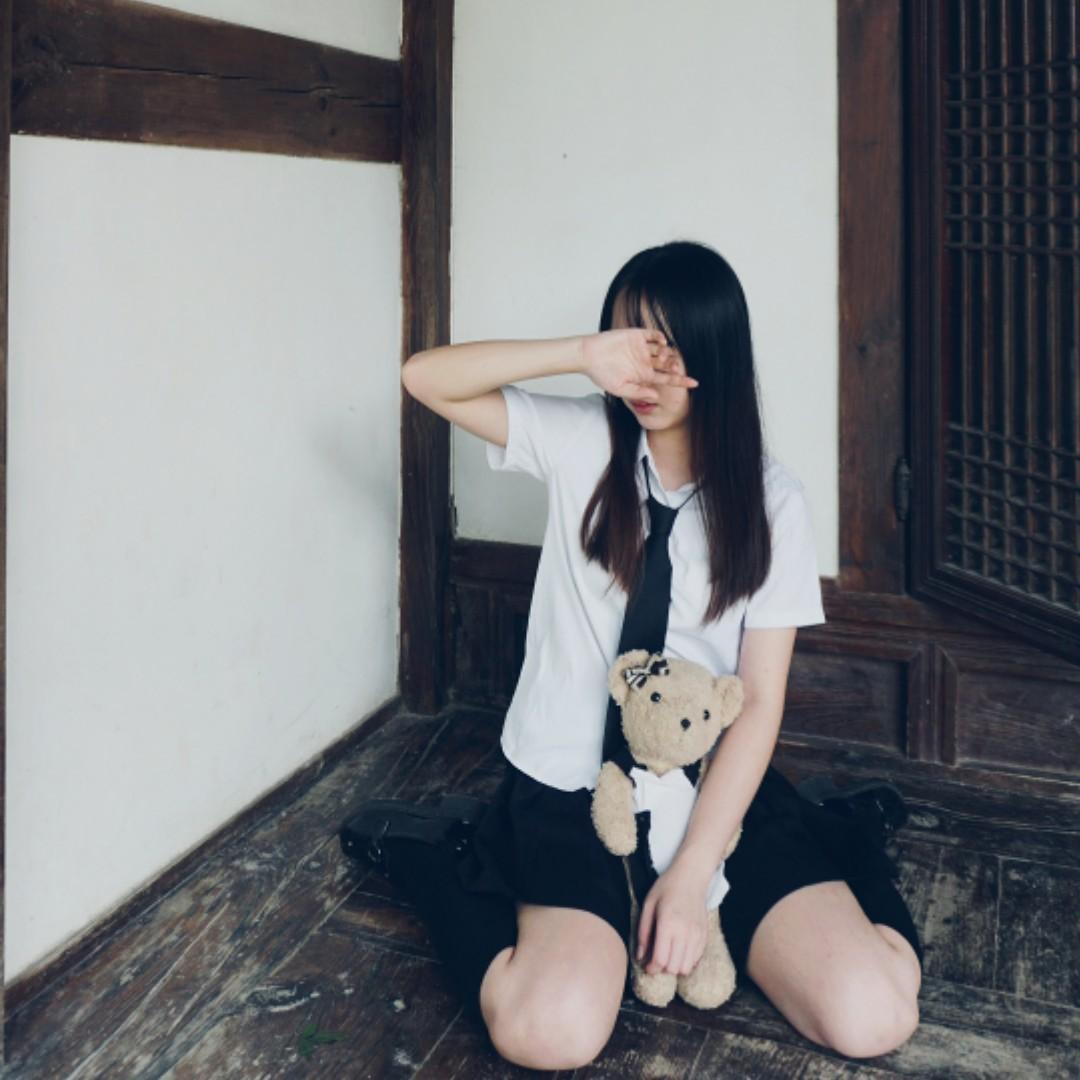 Yuki闪闪