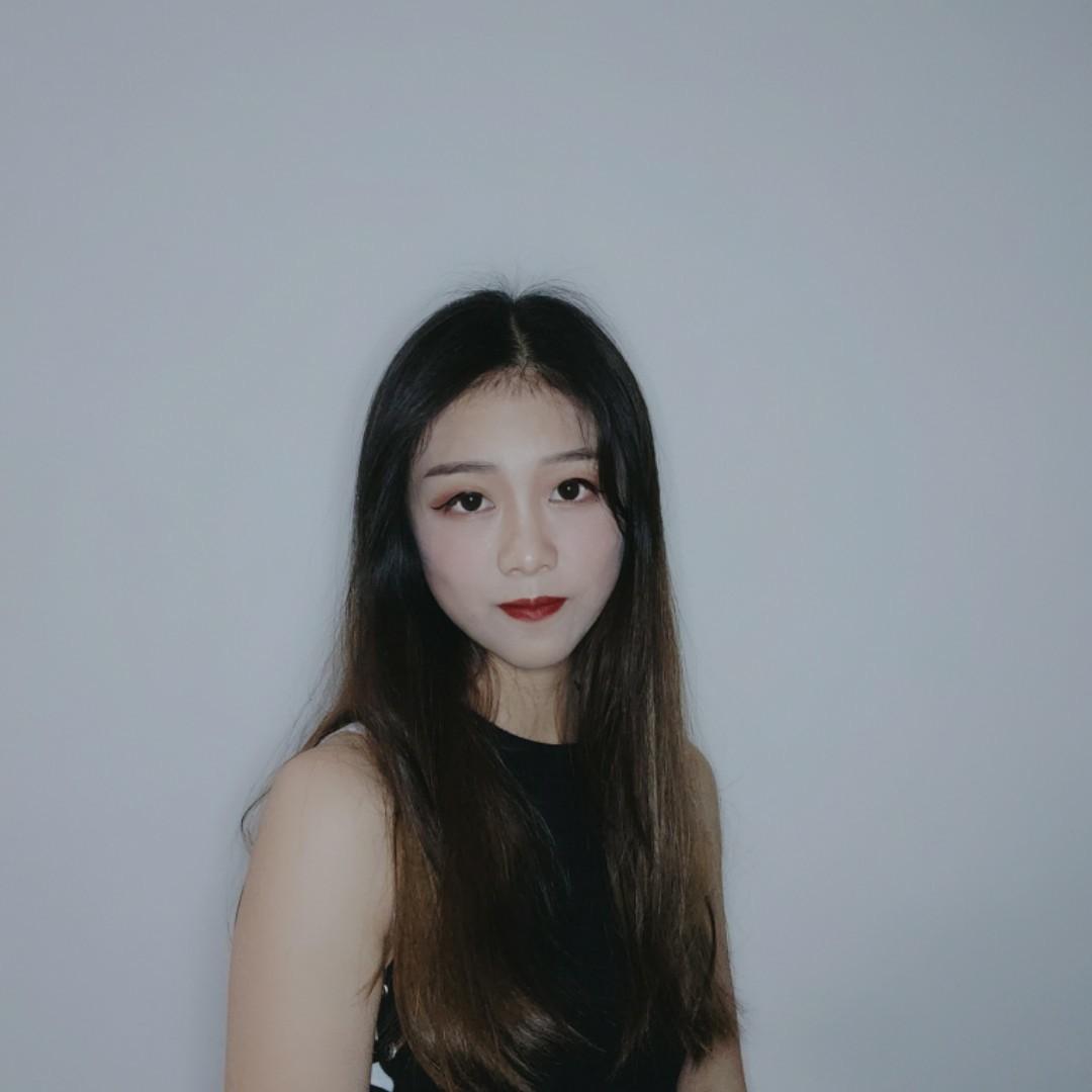 可爱怡_cx