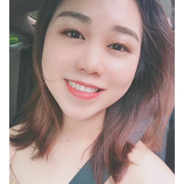 Christina____
