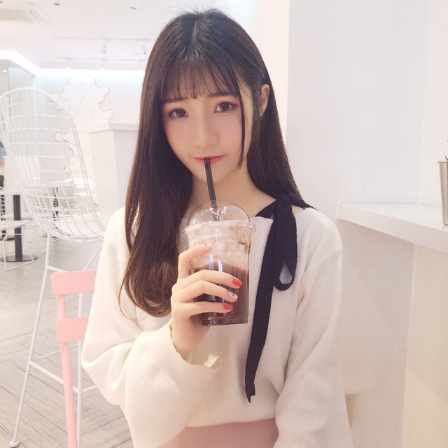 yinzhuoni