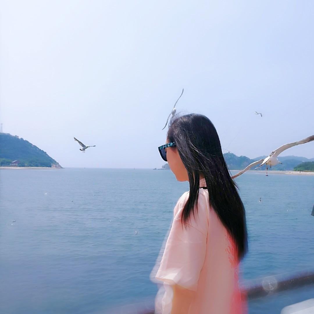 Aaa__Ping