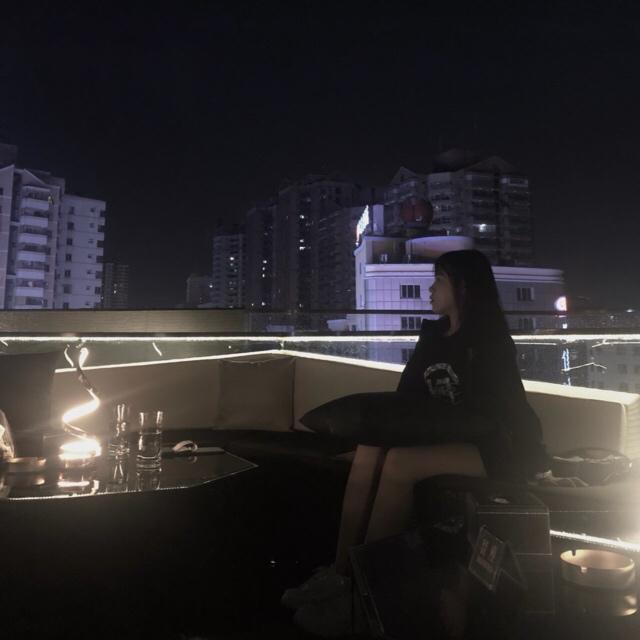 陳依琳yyyl