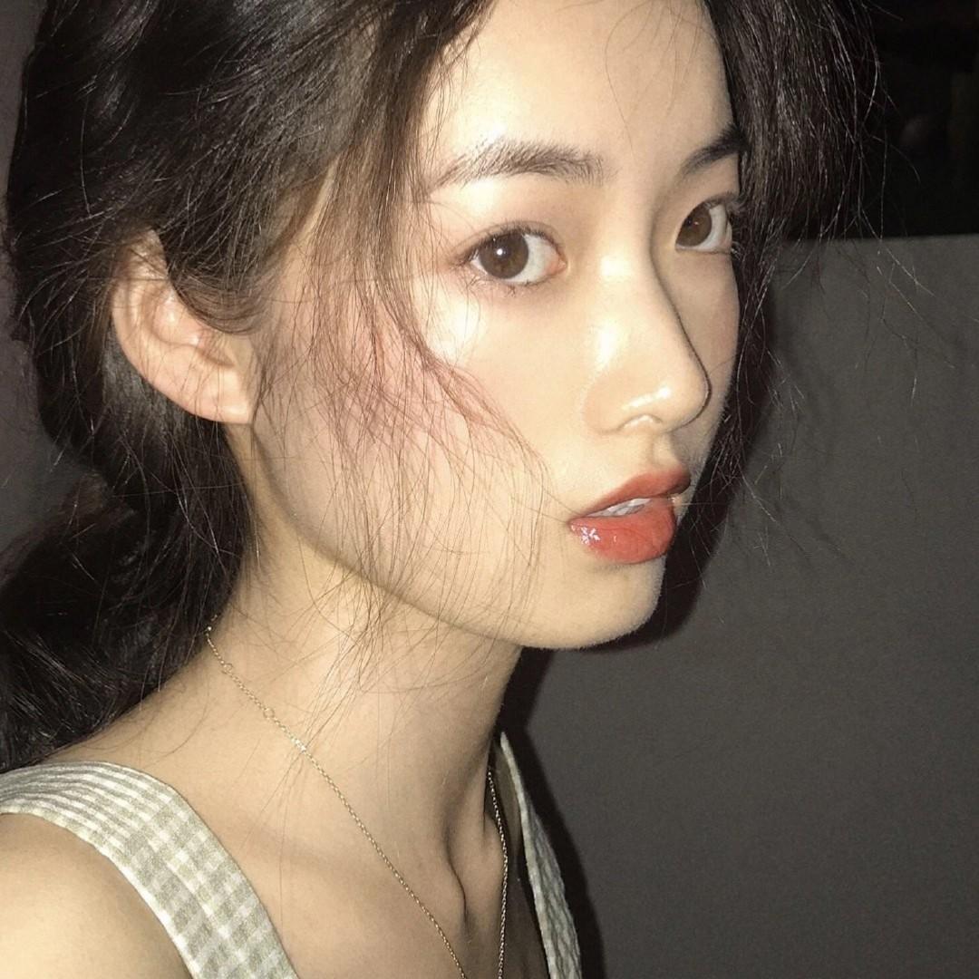 Junai_fujii