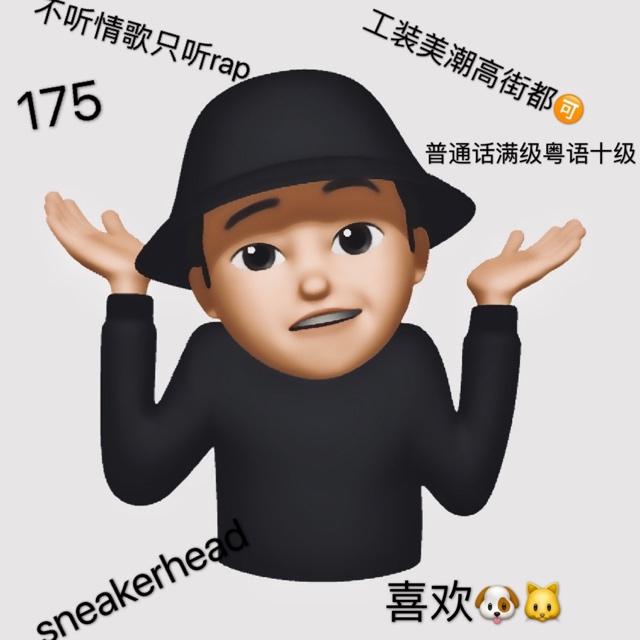 LoLo26
