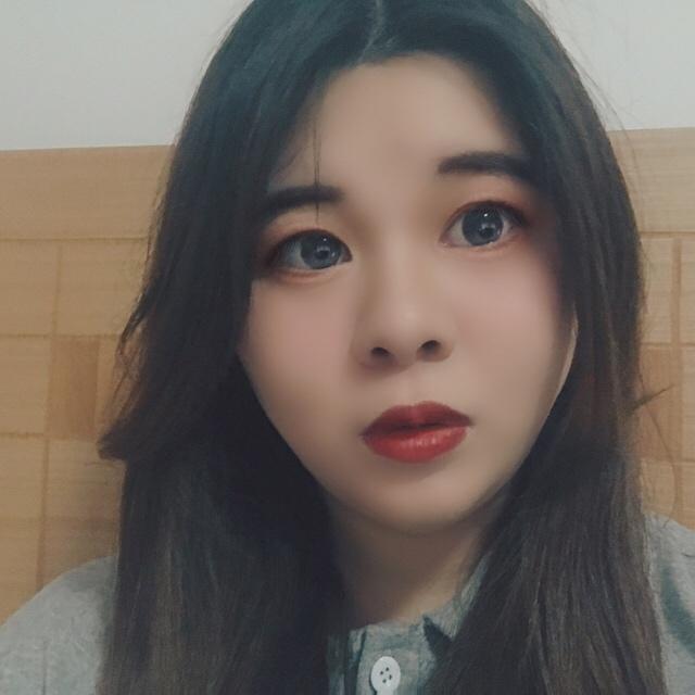 hope_前女友