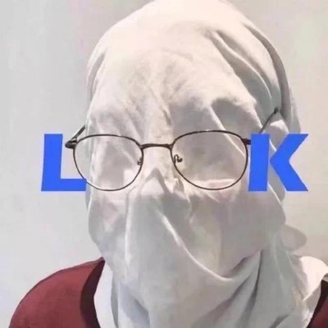 lllxhhh-
