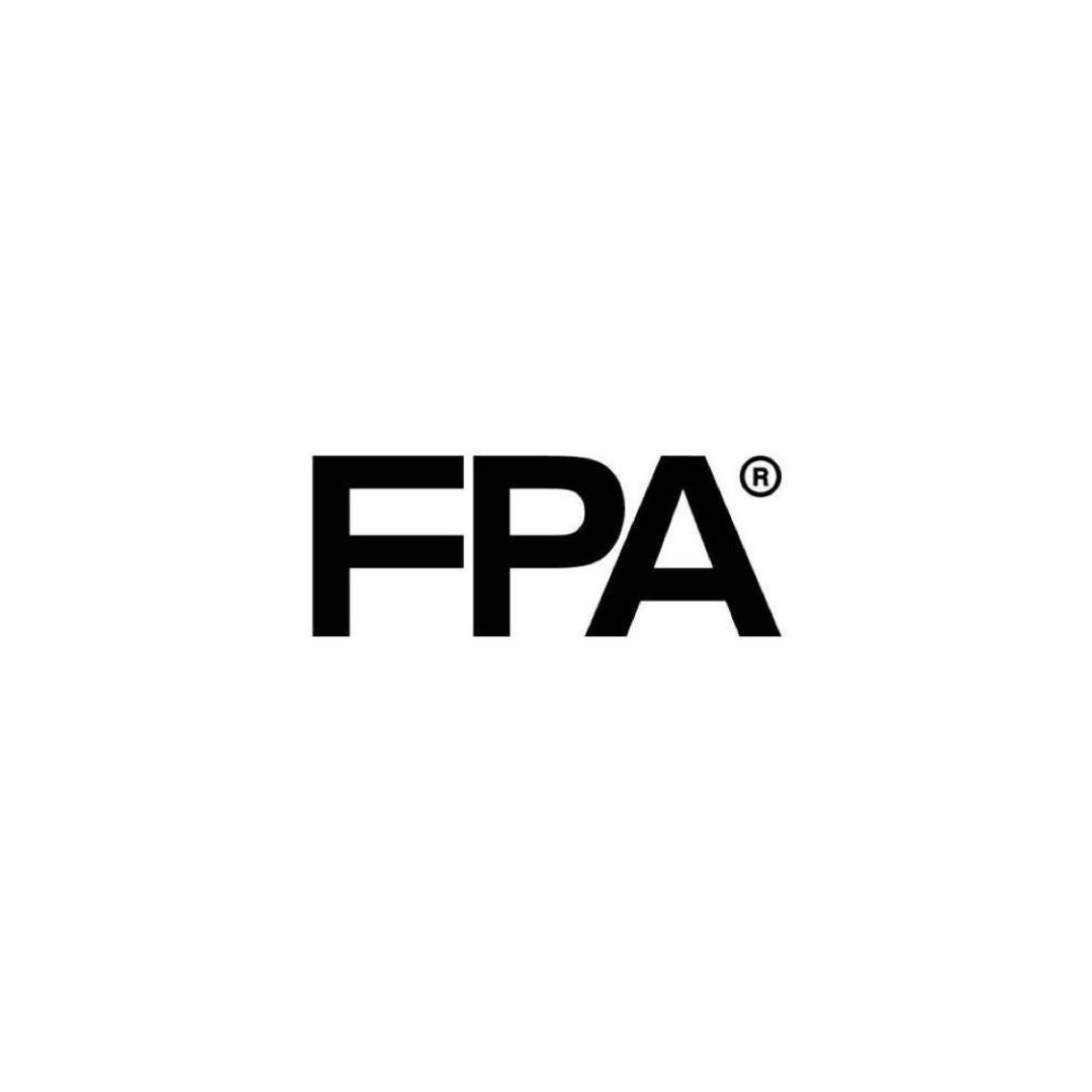 FPA_VENGETICE