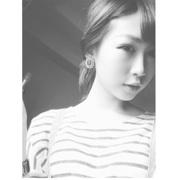 UNi_Lu