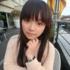 JJing_D