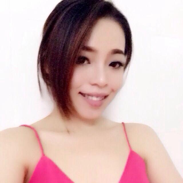 mianfeiyijihuangpian_huangpian