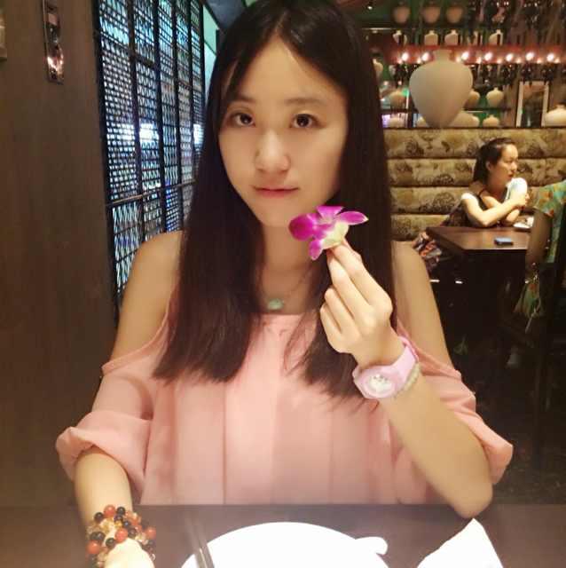 深圳- 林嘉渝yumiko的个人主页 - nice图片