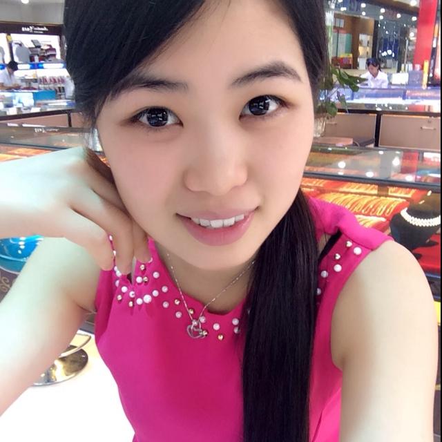 妹.#yi��i��aj9���f!z+_孖辩妹, 快乐的舞蹈 - chen文yi的个人主页 - nice