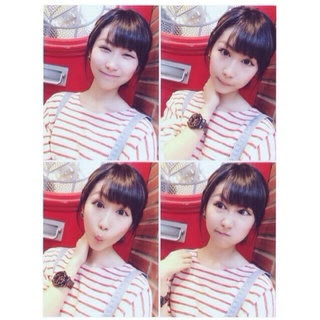 UNi_Lu's photos
