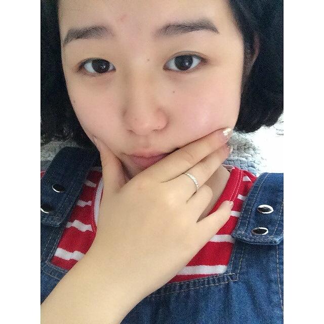 徐艺珈的照片