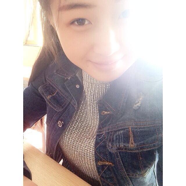 Eccentric_的照片