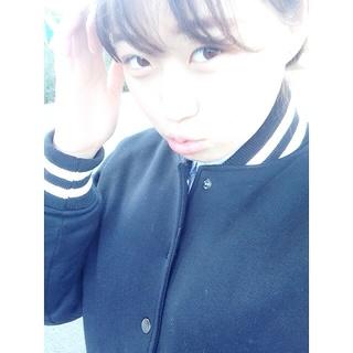 Eccentric_'s photos