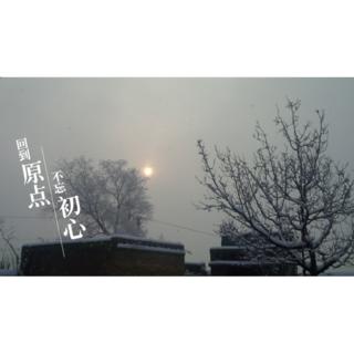TIanchen-'s photos