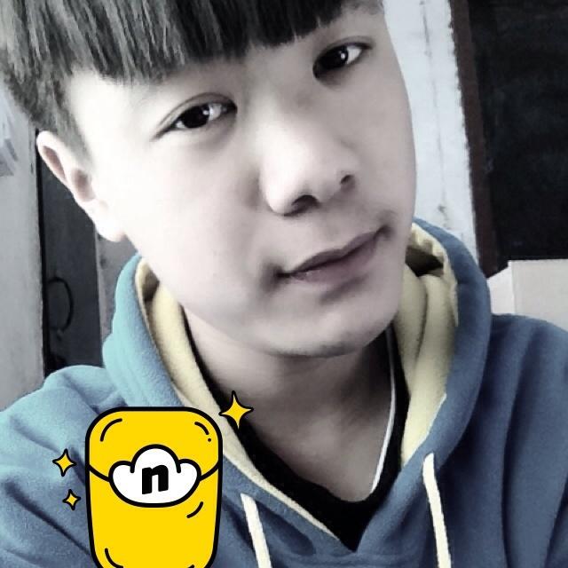 小雅鑫的照片