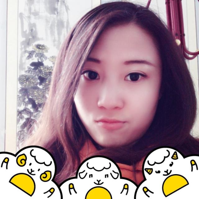 ElianePU的照片