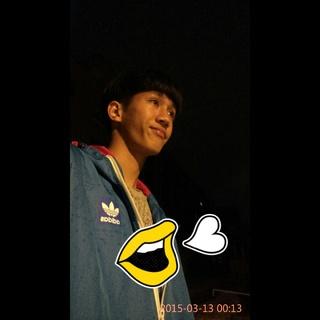 Cj毛毛's photos