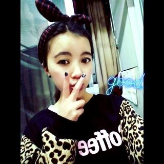 小小小德吉's photos