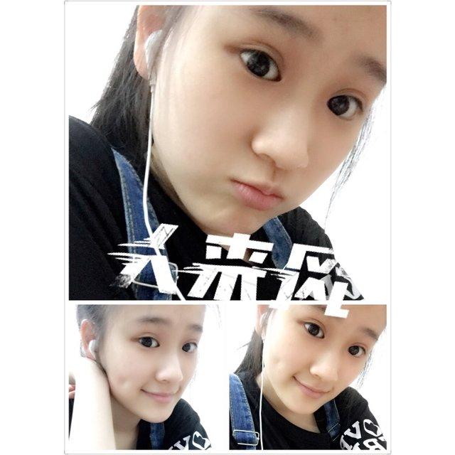 ZXinL_的照片