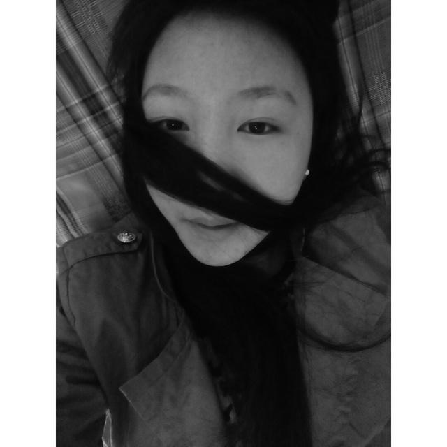 床单,铜川,黑白滤镜,无话不说无话可说