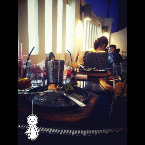 Suki_Chan的照片