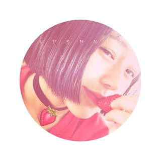黄暴少女's photos