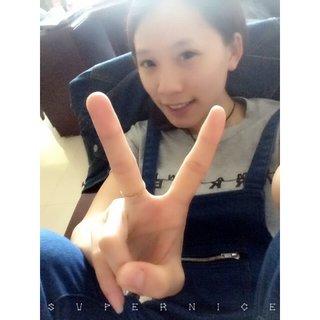 ZengXXi's photos