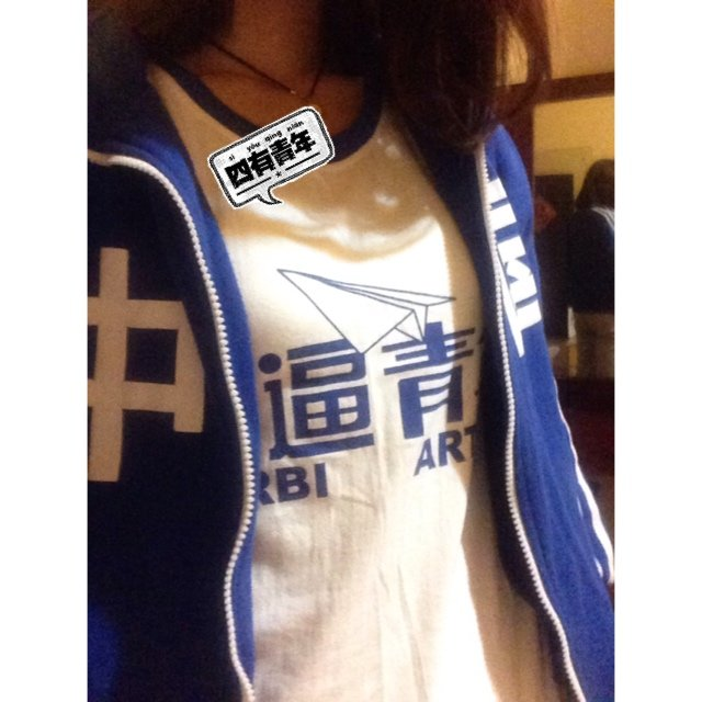 ZengXXi的照片