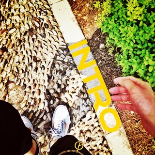 黑皮_Orange's photos