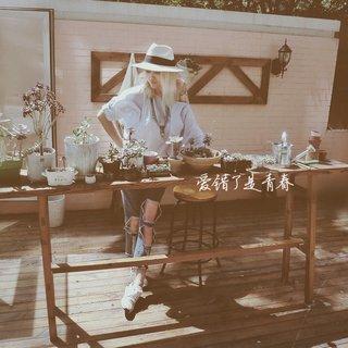 恩赞_Charlene's photos
