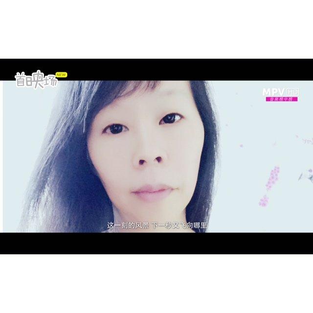 xiao77论坛大陆网站_wxiao77