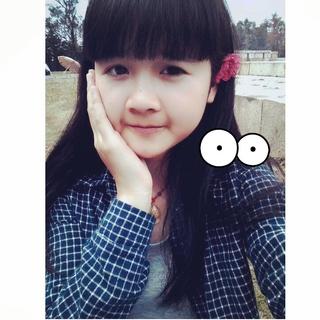 煎饼超人's photos