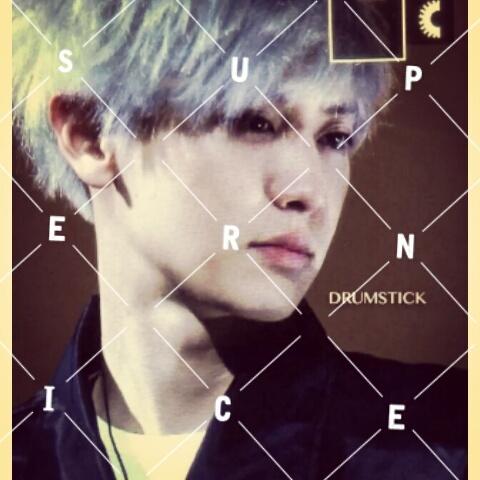 我爱exo唯12不变的个人主页 - nice