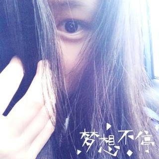 胡小Ki's photos