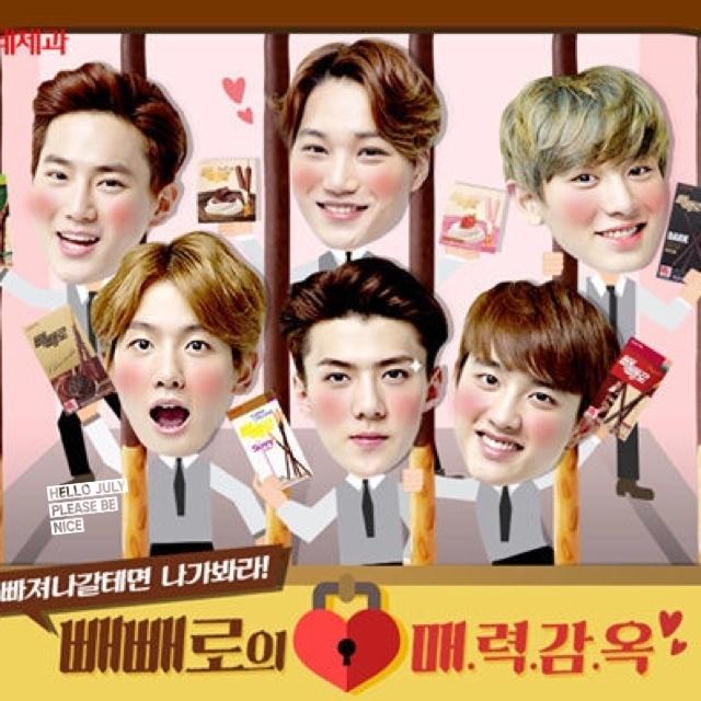 jimin-bts-exo的个人主页 - nice