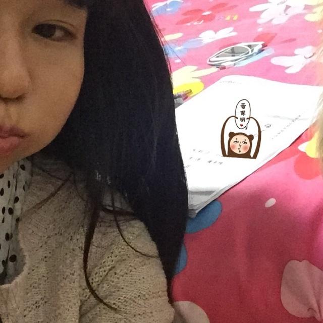 Jingjing0927的照片