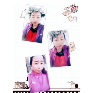 梅色's photos