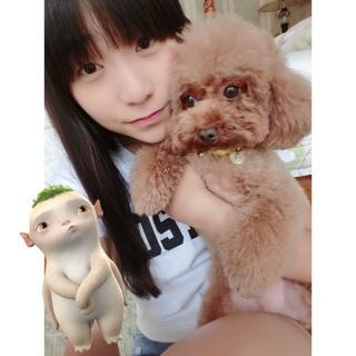 Sumyuue_'s photos