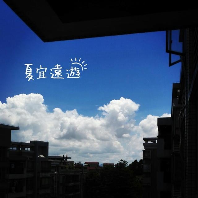 李兆垹.+yki_yki_