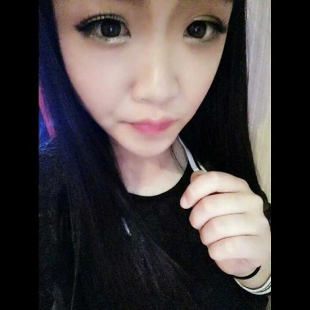 冯茗萱的照片图片