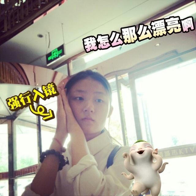 冯清文的照片