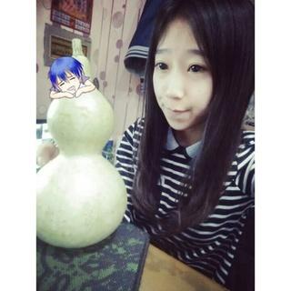 洋洋SAMA's photos