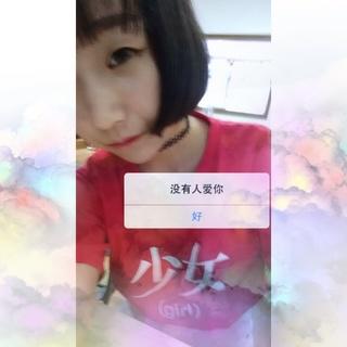 9月12日 双重曝光 5